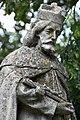 Akasztó, Nepomuki Szent János-szobor 2021 10.jpg