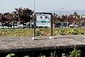 Akayu, Yamagata train station.jpg