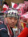Akha Laos 11 03c.jpg