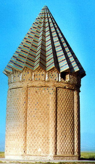 Timurid Empire - Image: Akhangan