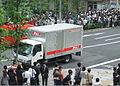 Akihabara massacre 01.JPG