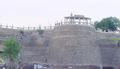 Akola Fort.png
