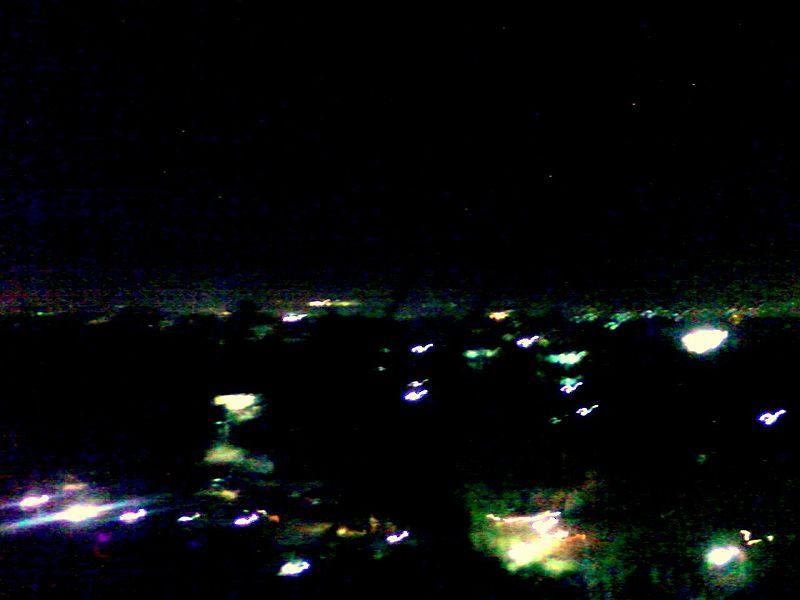 File:Akola at Night.jpg