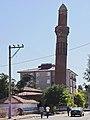 Aksaray Leaning Minaret 3114.jpg