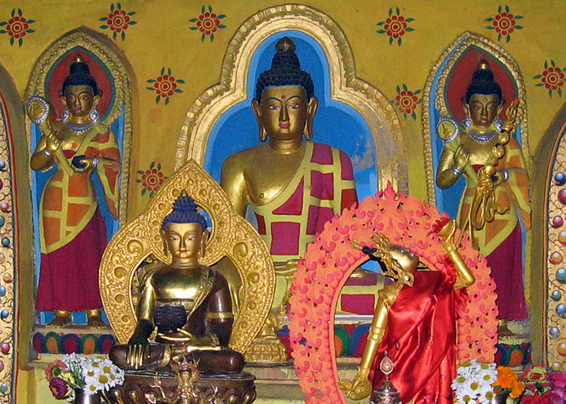 File:Aksobhya kimdol 1687.jpg - Wikimedia Commons
