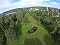 Alūksne, Alūksnes pilsēta, LV-4301, Latvia - panoramio (2).jpg