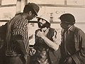 Al Pacino in Serpico 1973.jpg
