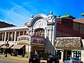 Al Ringling Theatre - panoramio.jpg