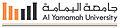 Al Yamamah University.jpg