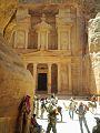 Al khazneh - Petra.jpg