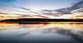 Al moufid lake.jpg