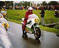 Alan North (Wilddam Suzuki RG500).jpg