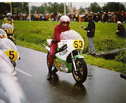 Alan North (Wilddam Suzuki RG500).jpg