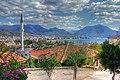 Alanya Eastsite - panoramio.jpg