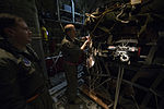 Alaska Air National Guard takes part in arctic mobility exercise 150224-Z-MW427-046.jpg