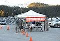 Alaska Guardsmen test distribution capabilities during Alaska Shield exercise 140329-Z-VD050-001.jpg