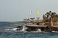 Albatros Citadel Sahl Hasheesh R31.jpg