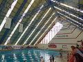 Alberca Olímpica de Aguascalientes 06.JPG