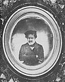 Albert, Joseph - Das Porträt des Vaters Joseph Alberts (Zeno Fotografie).jpg