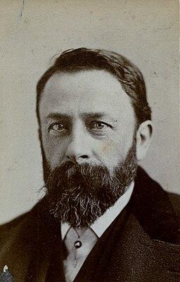 Albert Bierstadt - Virtual Tour