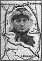 Albert Guyot, et le circuit du GP de la Corse 1921.jpg