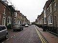 Albert Street, Durham - geograph.org.uk - 2085189.jpg