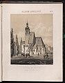 Album lubelskie. Oddzial 2. 1858-1859 (8265223).jpg