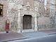 Alcalá de Henares, España (3).JPG
