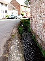 Alcombe - The stream - geograph.org.uk - 177308.jpg