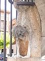 Aldeanueva de Ebro - Monumento de la Plaza de España 06.jpg