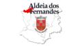 Aldeia dos Fernandes00.PNG
