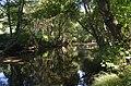 Aldeias e Margens do Rio Ovelha XII (35808346123).jpg