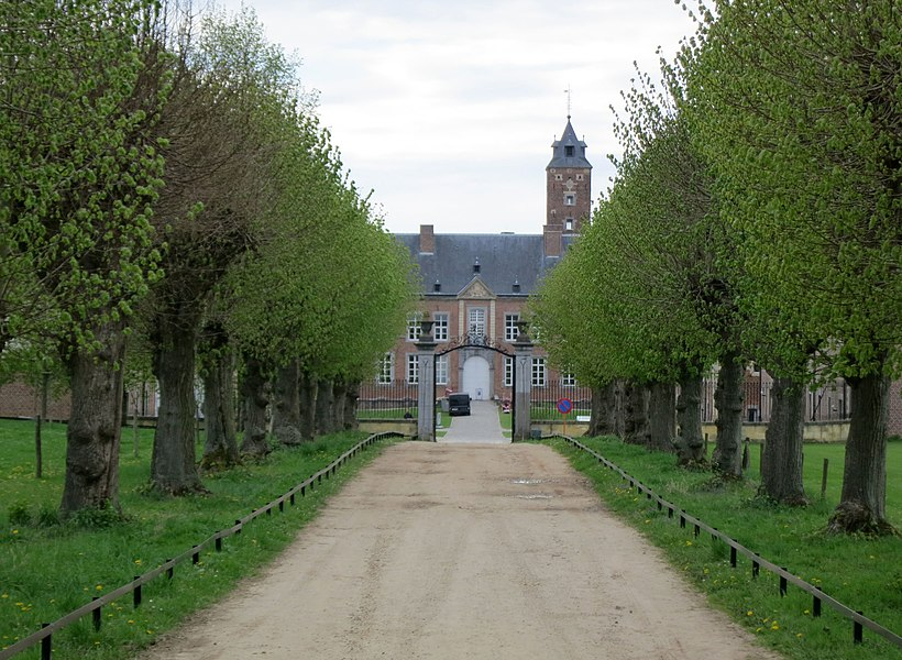 Alden-Biesen