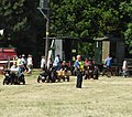 Aldham Old Time Rally 2015 (18782882786).jpg