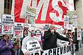 Alejandro Bodart - Denunciarán a Sapag por actividad de Chevron en El Trapial.jpg