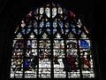 Alençon (61) Basilique Notre-Dame Baie 8.jpg