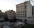 Aleppo (1264869293).jpg