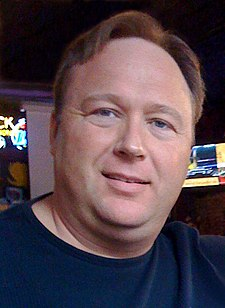 Alex Jones portrait.jpg