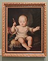 Alexander I of Russia as child after Voille (1770s, GIM) FRAME.JPG