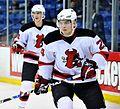 Alexander Vasyunov (Lowell Devils).jpg