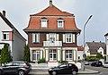 Alexanderstrasse 17 Lorsch (4).jpg
