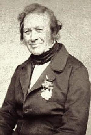 Alexandre Du Mège - Image: Alexandre Du Mege