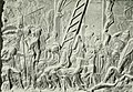Alexandre - Donatello, Laurens (page 127 crop).jpg