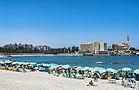 Alexandria, Egypt (24446748978).jpg