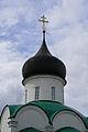 AlexandrovKremlin Cathedral3.JPG