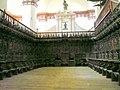 Alfaro - Colegiata de San Miguel, interior 20.jpg