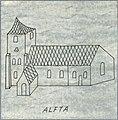Alfta kyrka - KMB - 16001000531946.jpg