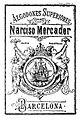 Algodones Superiores - Narciso Mercader (1893).jpg