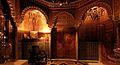 Alhambra room - panoramio.jpg