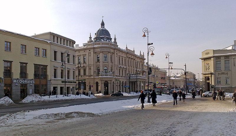 File:Alians PL StreetsinLublininthewinter,10-02-2010,20100210050.jpg